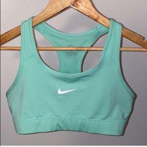 Nike Dri-Fit Sport Bra